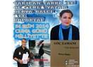 Göç Zamanı yazarı Derya Balcı ile röportaj