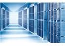 Web hosting yetersiz kalıyorsa ne yapmalı