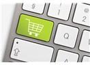 E-Ticaret Siteleri için Seo tavsiyeleri