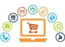 E-ticaret yöntemleri ve seçim