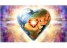 Esir toplum, 'aşksız, sevgisiz' toplumdur…