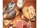 Protein diyeti nasıl yapılır? 7 günlük protein diyeti listesi