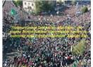 Siyaset, cehalet ve küresel sömürü. Anadolu'da durum!