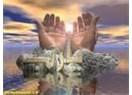 Dua her Müslümanın en büyük silahıdır