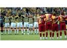 Wesley Sneijder  tıpkı Toni Kukoç gibi..