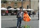 İtalya gezi notları