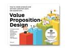 Değer önerisi tasarımı