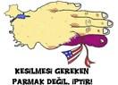 Çözüm süreci isyanları; AKP vahşeti ve misak-ı milli zamanı