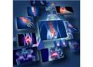 Radyoloji bizler için ne ifade ediyor?
