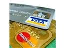 Bankaların Kredi Kartlarındaki aidat ısrarı!