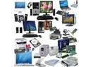 Endüstriyel elektronik bölümünü bitirmek ve tekniker olmak