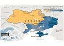 Ukrayna krizi nasıl sonuçlanacak?