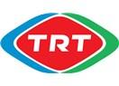 TRT Genel Müdürü istifa etmeli