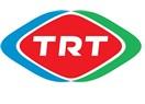 TRT'ye sitem