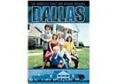 Medcezir dizisi, bir Dallas olur mu?