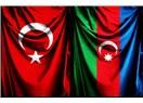 29  Ekim;  yeni bir Türk Devleti'nin kuruluşu, Türkiye ve Azerbayca'nın sevinç günü
