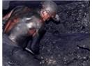 Afet kömür