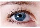 Bir Kuran mucizesi paylaşalım: Göz tabakası Retina