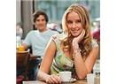 Erkekleri kendine aşık etmenin 7 garantili yolu