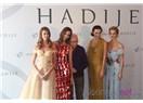 Türk modacılar Lüks Perakende Mağazalarla Orta Doğu'ya açılıyor