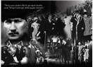 Atamızın 76. Ölüm yılında Sırp Kralı ile bir anısı.