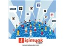 İş ve kariyer sosyal medya ile nasıl bulunur?