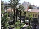 İzmir Alsancak Devlet Hastanesi'nde yaşadıklarım!