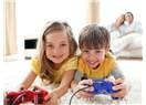 Bilgisayar Oyunları zararlı mı? – Anne Babalar için bir mini rehber