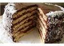 Pratik ve lezzetli bir tatlı nasıl yapılır?