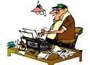 Editör oyunları ... ( 2 )
