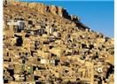 Kuşadası'nda medeniyetler şehri Mardin