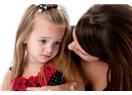 Çocuklar için duygu rehberliği - 1