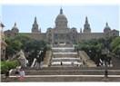 Barselona sanat müzeleri: Picasso, Miro, MNAC
