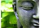 Buda - sözleri - 5