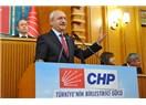 CHP nasıl iktidar olur?