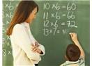 Öğretmen kimdir?