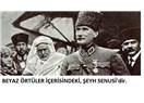 Milli Mücadele Gerçeği; İslam Alemi'nin Milli Mücadele'ye verdiği destek ve hayal kırıklığı (5)
