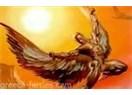 Yunan Mitolojisi'nde İkarus Efsanesi ve mesajı