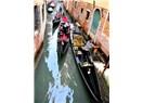 Venedik'te yaşamak ister miydiniz?