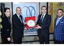 Ahmet Muhtar Kızıltan: Antalya'da idealist bir sanat aşığı ve hakiki bir kültür şövalyesi