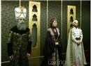 Muhteşem Yüzyıl Teşhir-i İhtişam Sergisi Uniq Müze'de açılıyor