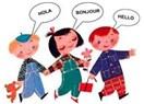 """""""Yabancı dil"""" öğrenme ne zaman başlar?"""