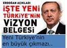 Yeni Türkiye'nin en büyük çıkmazı..