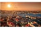 İstanbul cangılının acımasız temposundan sanata, kültüre ve muhabbete sığınmak