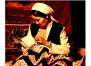 Biz Türklerde Kadın: Anadır, Vatandır, Bacıdır, Evlattır ve Yâr'dır..!