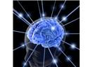 NLP nedir? Ne işe yarar?
