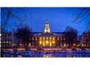 Amerika'daki en iyi MBA Programları'nın pozitif ve negatif yönleri