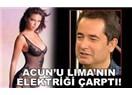 Acun Ilıcalı ile Adriana Lima evleniyorlar mı?
