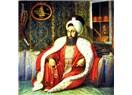Osmanlı'ya dönüş mü?