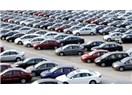 Yediveren gül gibi görülen otomotiv sektöründe, ÖTV sistemi sil baştan değişiyor mu?